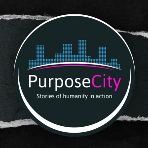 PurposeCity